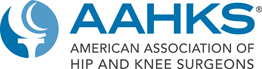 American Association of Hip & Knee Surgeons (AAHKS)