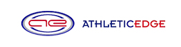 Athletic Edge Sports Performance Conditioning
